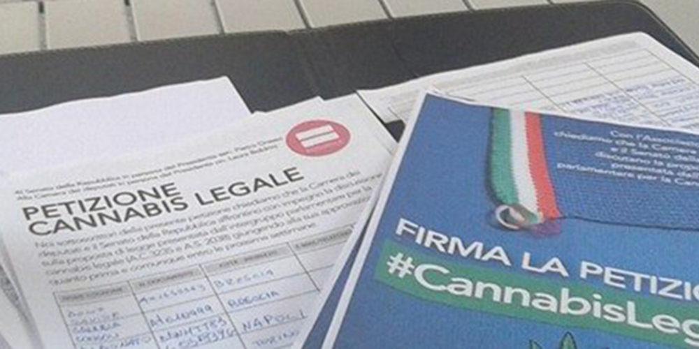 Torino_Cannabis_Legale
