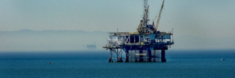 Trivelle-offshore