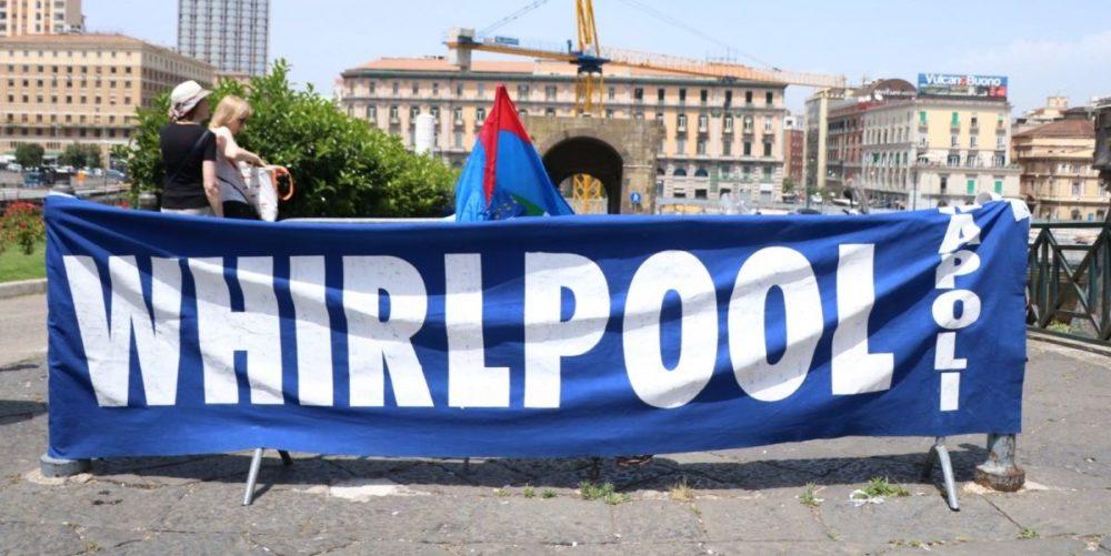 WHIRLPOOL_LAVORATORI_NAPOLI3-1-e1618081137314