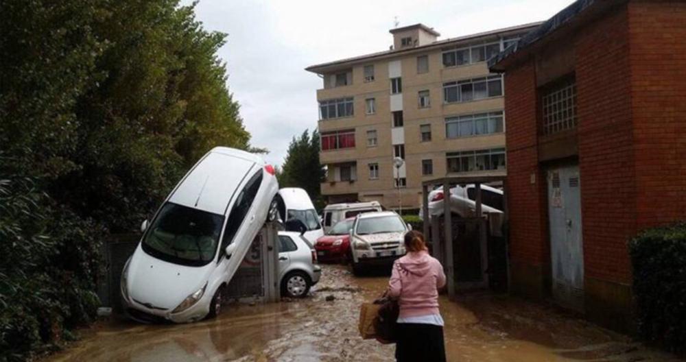 alluvione-livorno