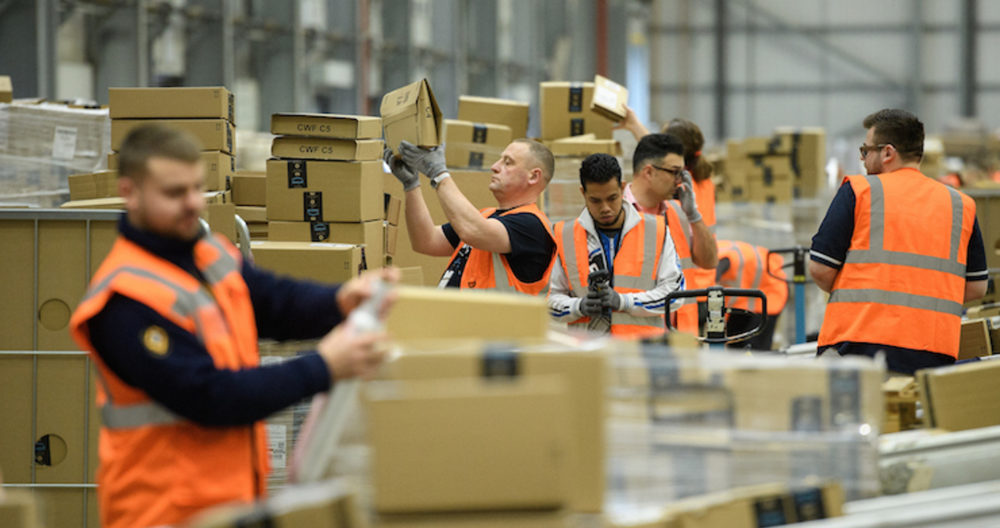 amazon-diritti-lavoro