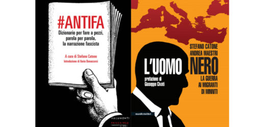 antifa_uomo-nero_big