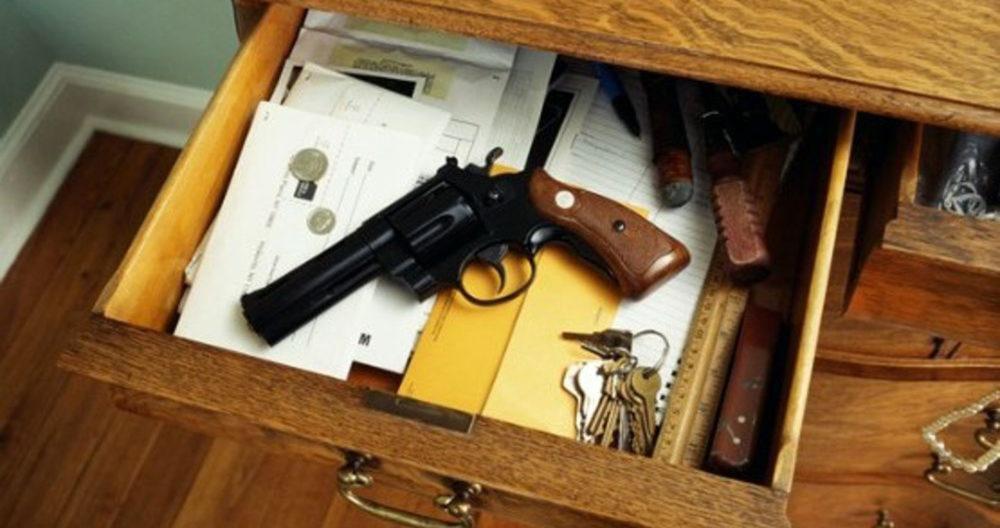 armi-in-casa