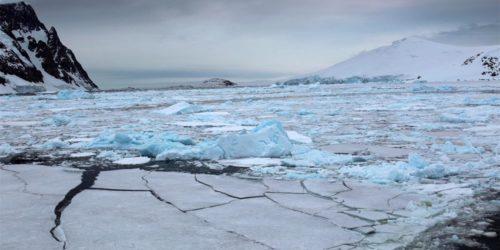 artico-clima