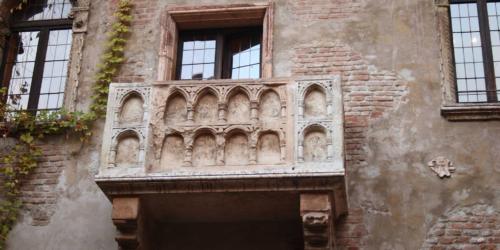 balcone-no-romeo