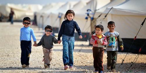 bambini-rifugiati-asilo