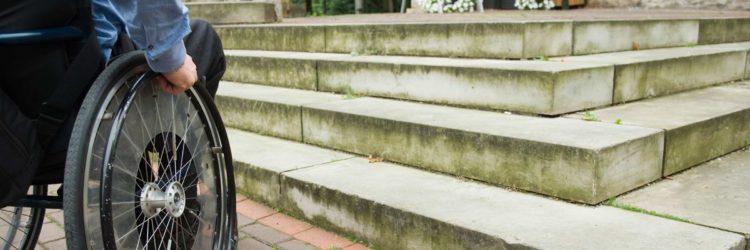 barriere-architettoniche-spazi-pubblici