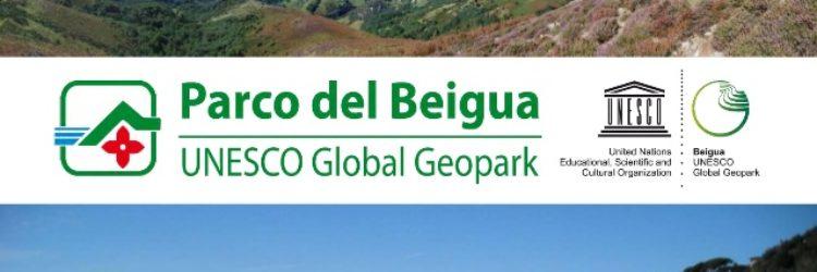 beigua-unesco-global-geopark-15-giugno-2018-1-638