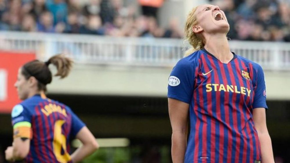 calcio-femminile-sciopero-spagna