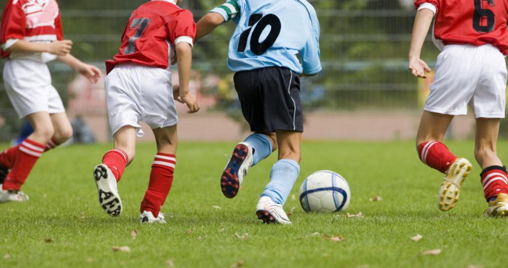 calcio-salvini-balotelli