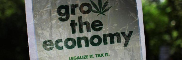 cannabis-legalizzazione