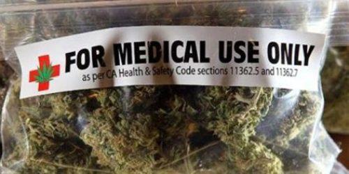 cannabis-terapeutica-sel-romanelli-474x300