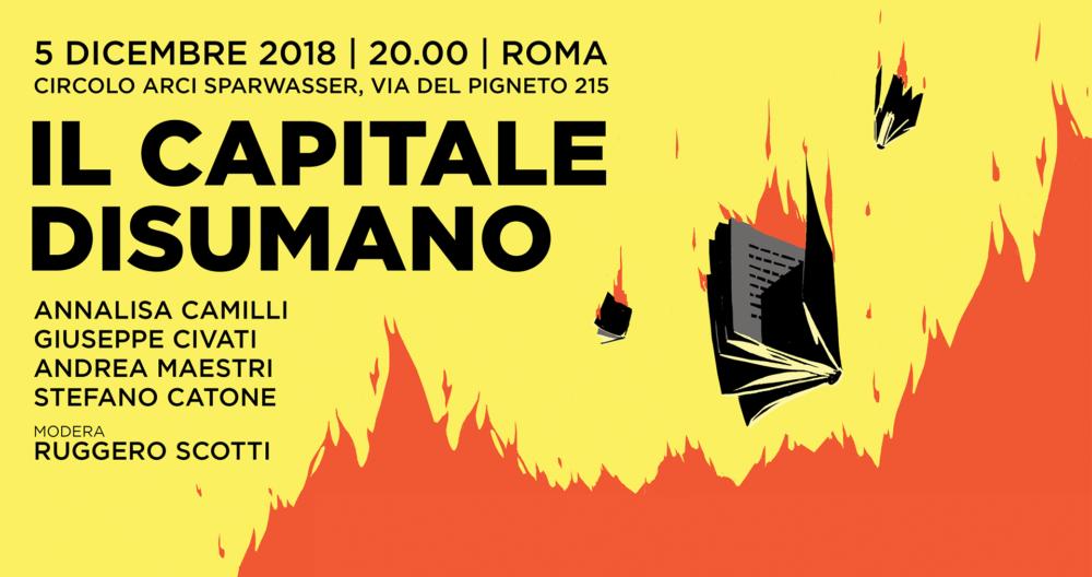 capitale-sito-roma