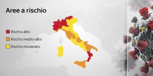 cartina_zone_governo