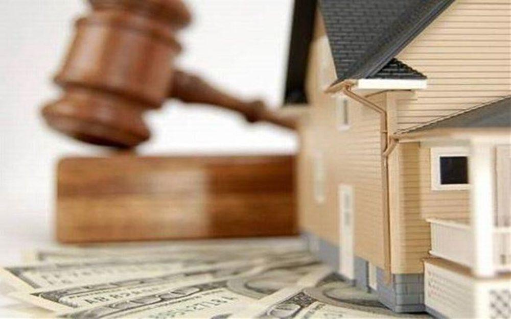 casa-pignorata-ascolta-debiti-zero-vendila