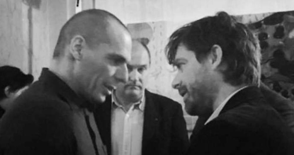 civati-varoufakis