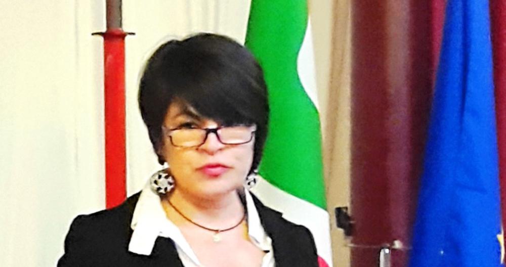 codigoro-sindaco