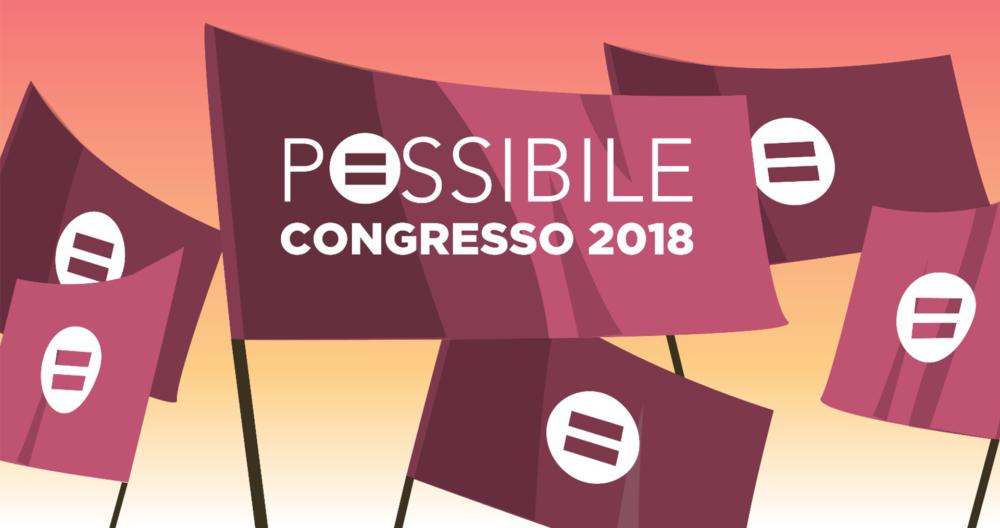 congresso-2018