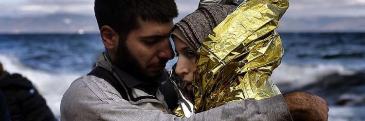coppia-migranti
