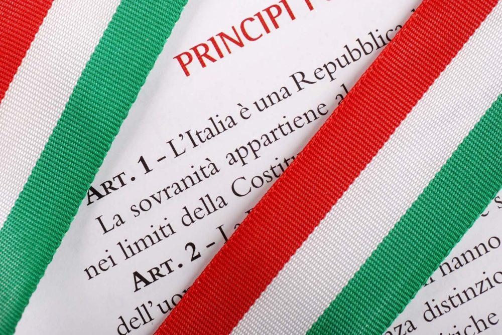 costit.-italiana-1-1
