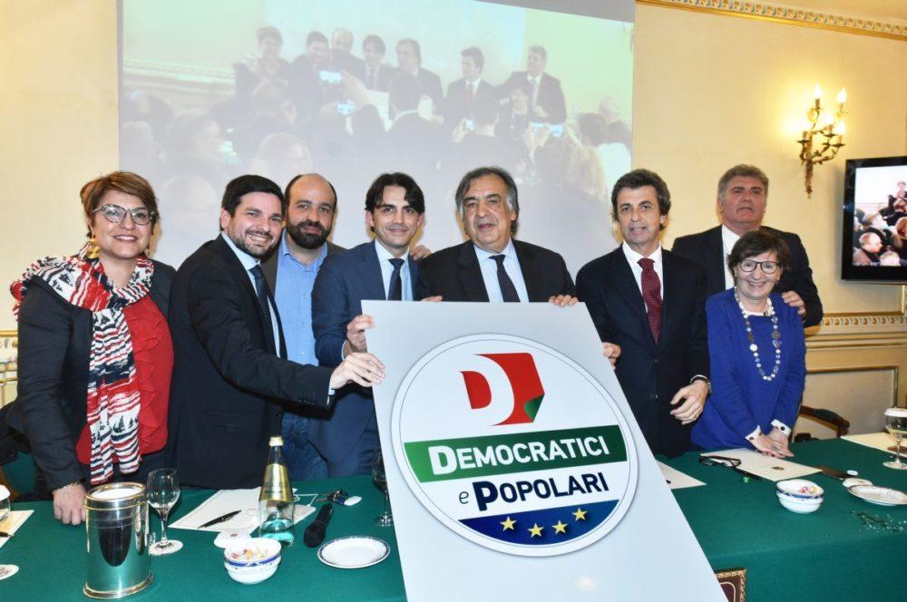 democratici-e-popolari