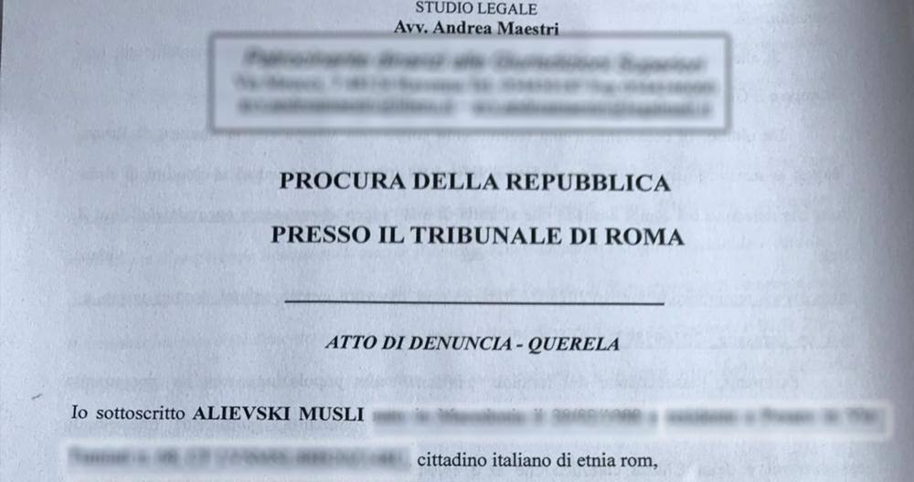 denuncia-salvini-rom