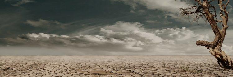 desertificazione-clima-ambiente