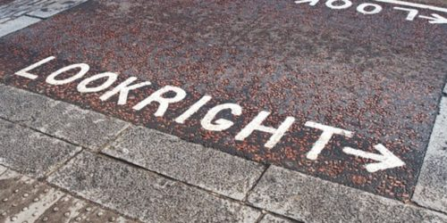 destra-sinistra-1440x580