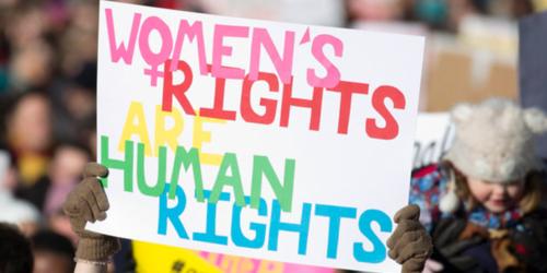 diritti-donne