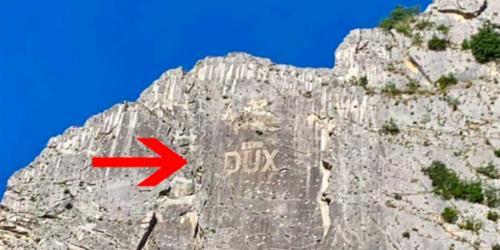dux-chieti