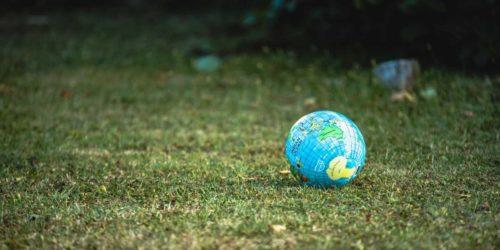 ecologia-ambientalismo