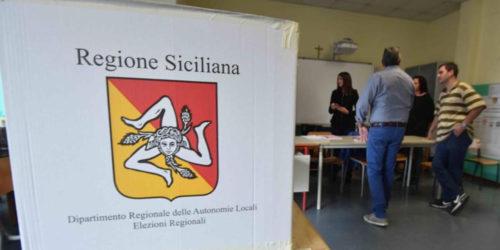 elezioni-sicilia