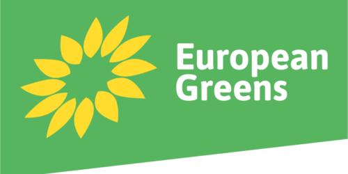 european-greens
