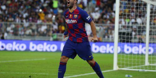 fc-barcelona-v-club-atletico-de-madrid-supercopa-de-espana-semi-final-scaled-1