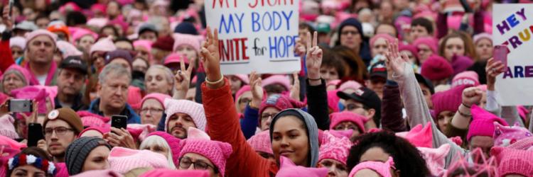 femminismo-no-pillon