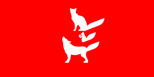 foglioline-animali-sito