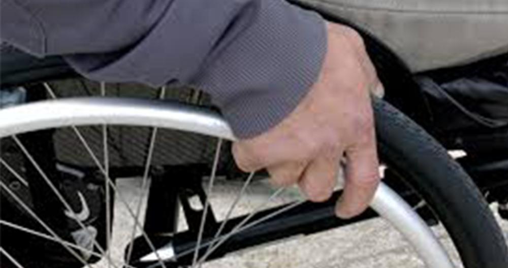 fondi-disabilità