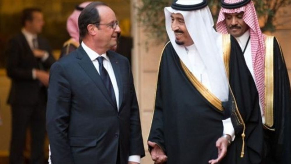 francia-arabia-saudita_1873276