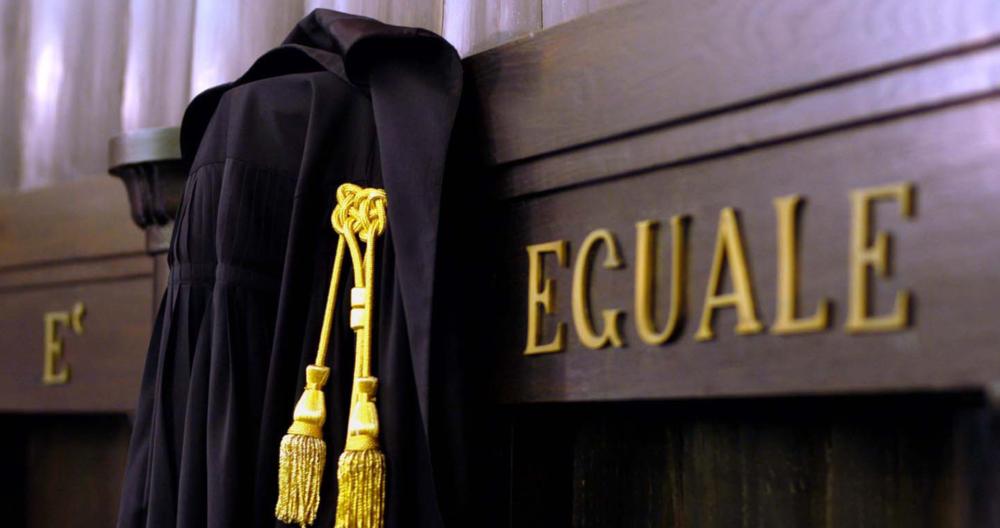 giustizia-uguaglianza