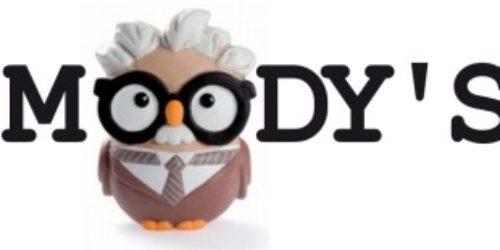 goofys-e1440008298439