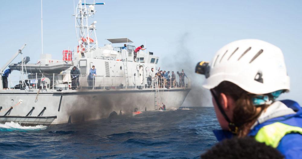 guardia-costiera-libia