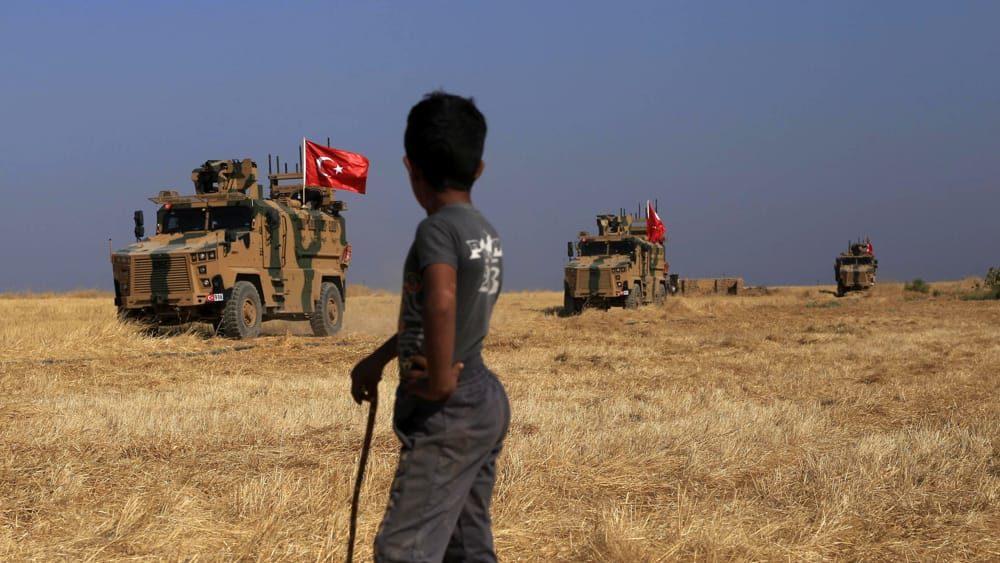 guerra-siria-turchia-curdi