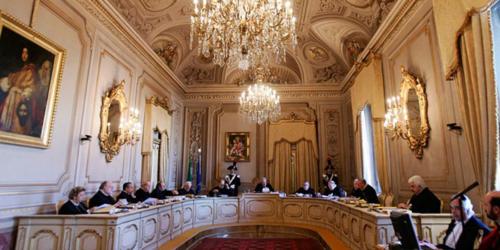 incostituzionalità-italicum