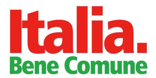 italia-bene-comune
