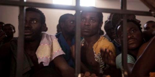 libia-centri-detenzione