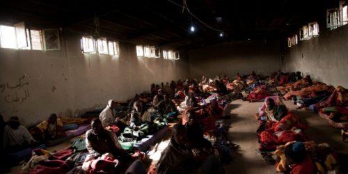 libia-migranti-centri