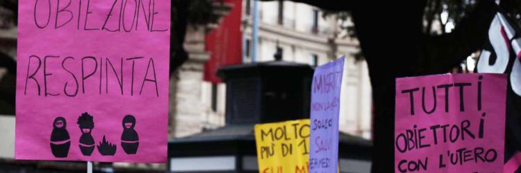 marcia-roma-24-nov