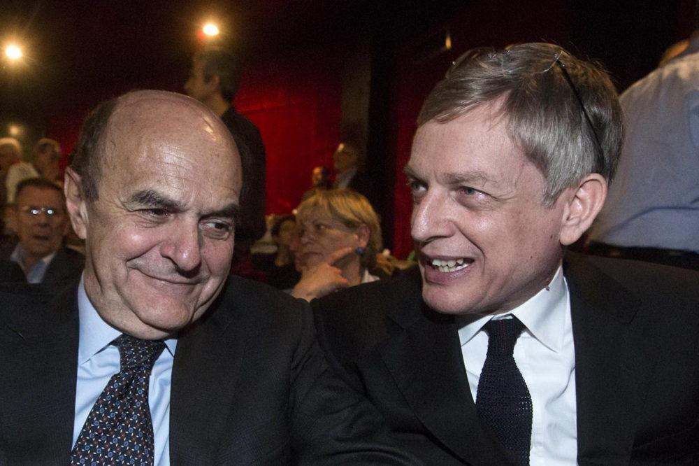 matteo-renzi-pierluigi-bersani-pippo-civati-partito-democratico-4