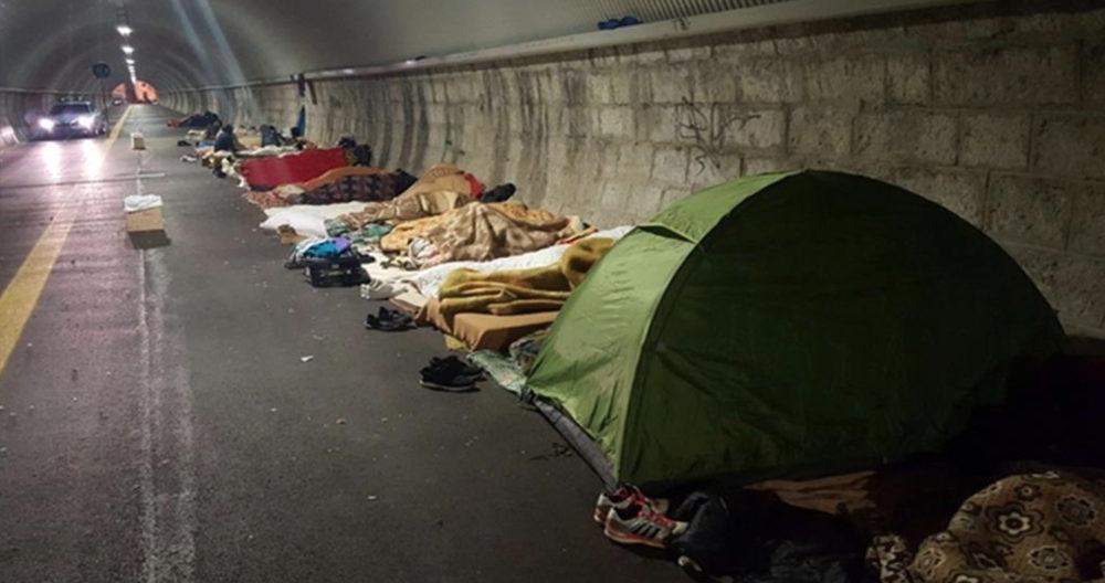 migranti-gorizia