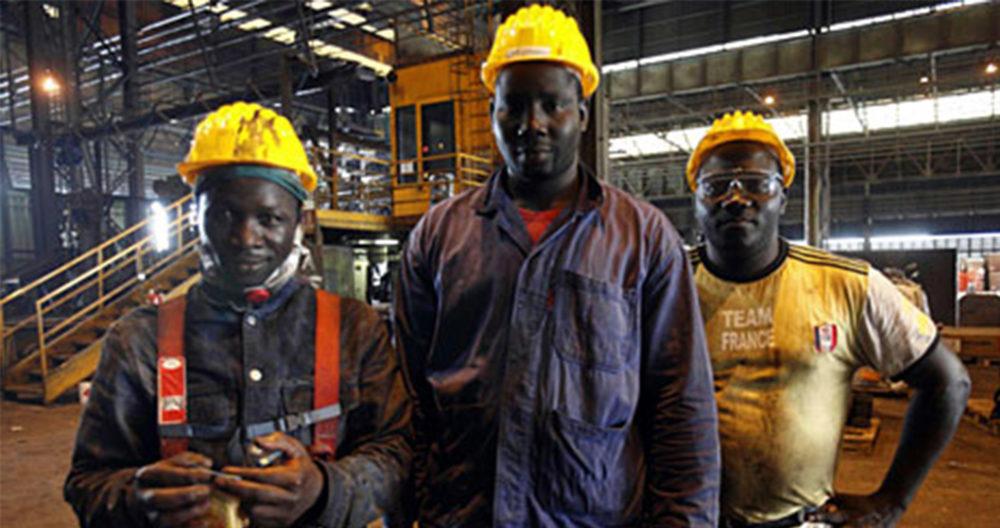migranti-lavoratori
